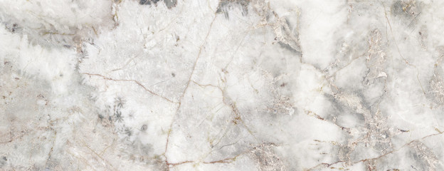 white dirty marble texture