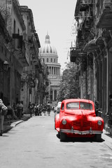 Havanna Feeling