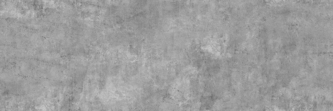 Concrete dark gray texture background. High Resolution.