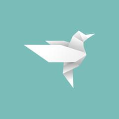 Origami to Astonish and Amuse: Shafer, Jeremy: 9780312254049 ... | 240x240