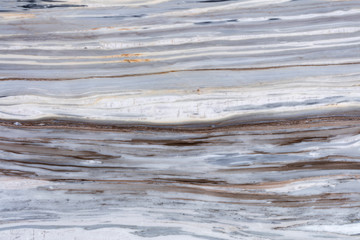 Unique marble background in your admirable grey color. High quality texture.