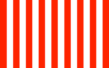 red and white stripe wallpaper background