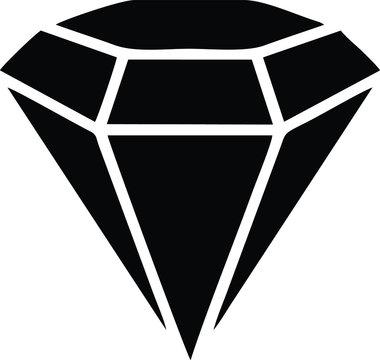 Diamond Icon, Diamond Icon Eps10, Diamond Icon Vector, Diamond Icon vector illustrations, Diamond Icon Image, Diamond Icon Picture, Diamond Icon Flat, Diamond Icon App, Diamond Icon Web.