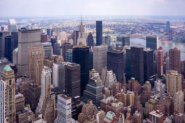 Città di Manhattan