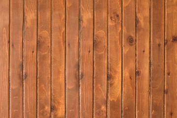 superficie legno perlinato frontale orizzontale ciliegio Wall mural