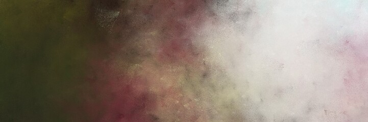beautiful vintage texture, distressed old textured painted design with light gray, old mauve and dark gray colors. background with space for text or image. can be used as header or banner Wall mural