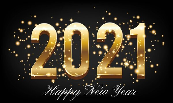"2021 Happy New Year"" photos, royalty-free images, graphics, vectors &  videos 