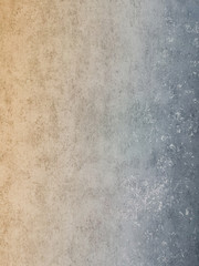 Abstract grunge background with white scratches texture