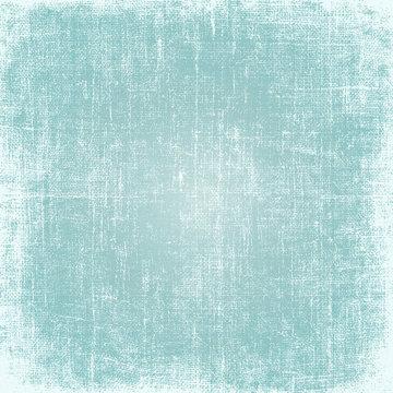 Grunge style linen texture background