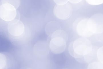 Abstract purple, violet bokeh background. Defocused pattern for advertising, newspaper, magazine...