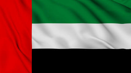 Uae Flag Photos Royalty Free Images Graphics Vectors Videos