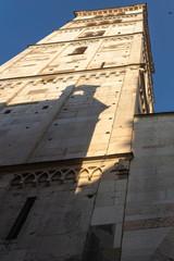 Fototapete - Duomo of Modena, Emilia-Romagna, Italy