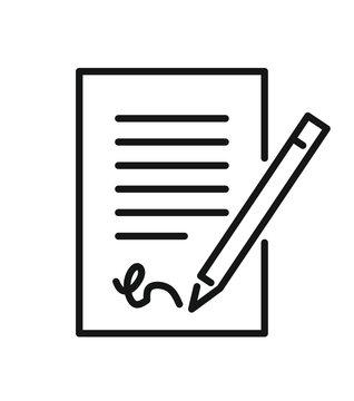 Dokument11052020a