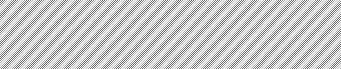 Poster Pattern Schraffur12052020c