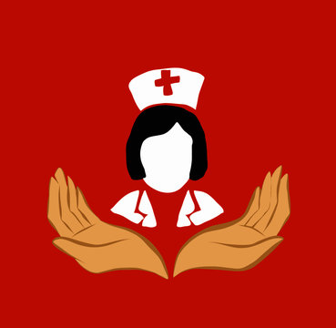 Health Care providers are blessings to us . They give their best when we feel unwell .