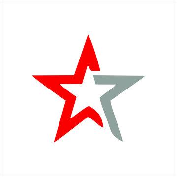 star logo, black star logo, star Icon Vector, star Icon Eps10, star Icon image, star Icon, star Icon Eps10, star Icon Picture, star Icon Flat, star Icon App, star Icon Web, star Icon Art.
