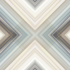 Abstract futuristic geometric background for web banner or print