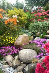 Garten 1020