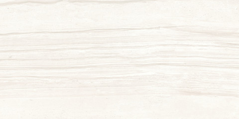 Wall Mural - natural travertine marble texture background