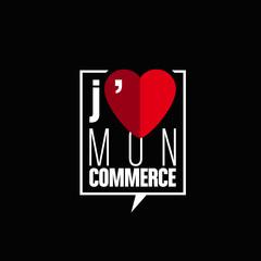 j'aime mon commerce- soutien aux petits commerces de proximité