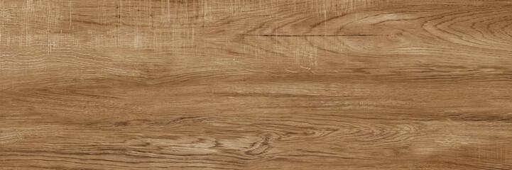 Natural Walnut wood texture, laminate background