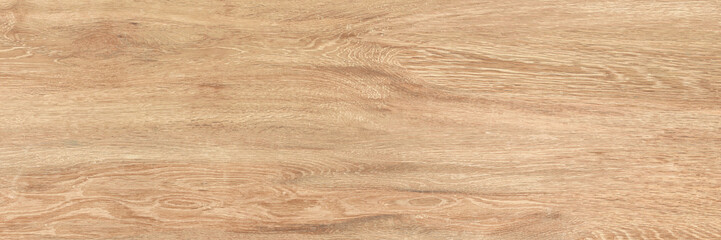 High resolution oak wood texture, natural background