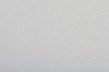 White wrinkled surface