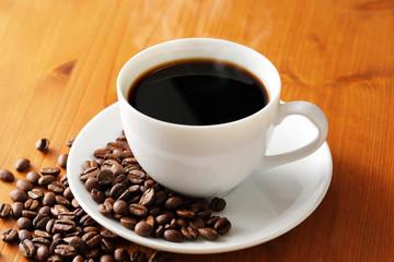 コーヒー Coffee