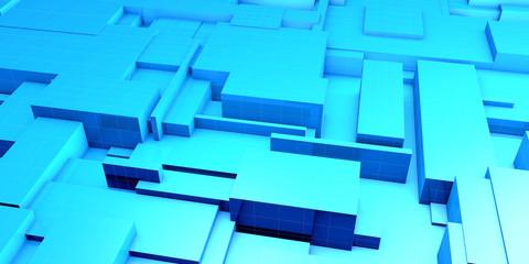 Modern Background Pattern