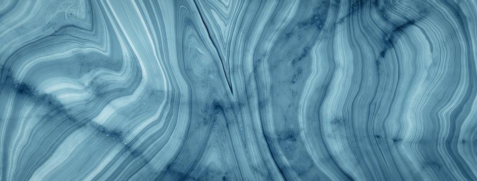 Blue marble texture background. Marble texture background floor decorative stone interior stone