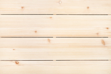 wooden background - unpainted wood cladding from horizontal pine planks