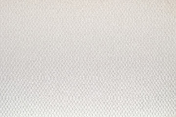 sheet of grey paper with a textured surface