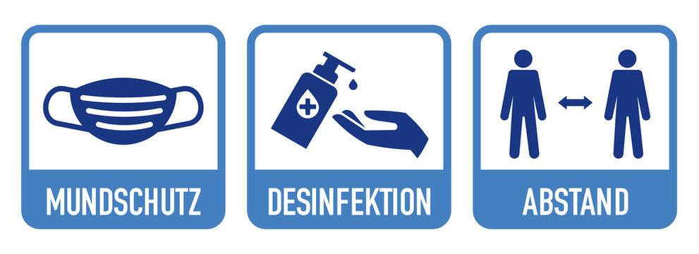 Desinfektion227052020b