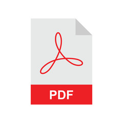 PDF format file Template for your design