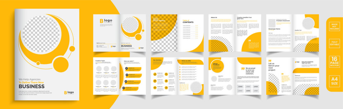 Ad Booklet Template from t3.ftcdn.net