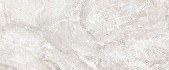White natural marble stone background, onyx marble texture
