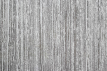 Gray wood texture. Wooden board for construction