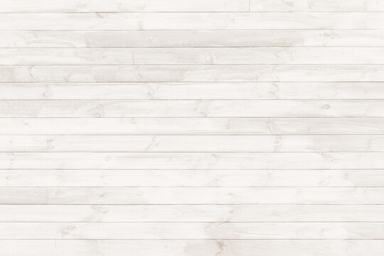high resolution white wood background