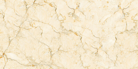 color natural marble design polished finish marble texture