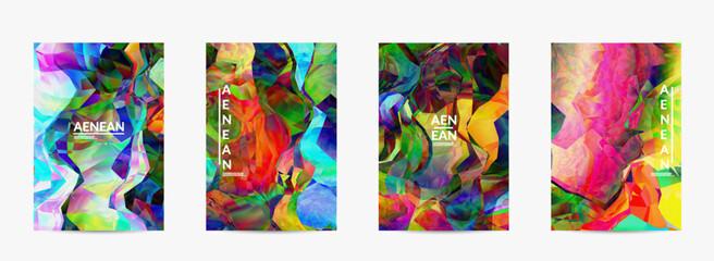 Ingelijste posters Wanddecoratie met eigen foto B15_1249