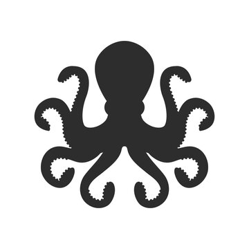 Download Octopus Hugs ! Cutting Files Crafter Files