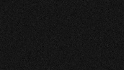 Ingelijste posters Wanddecoratie met eigen foto black fabric texture