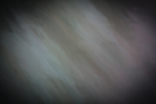 Abstract Background Pink and Grey Shades. Like painted on canvas.