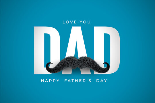 love you dad message for fathers day wishes