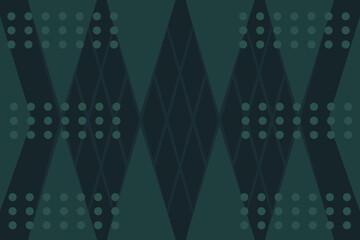 Free Hd Wallpaper Dot Vector Art