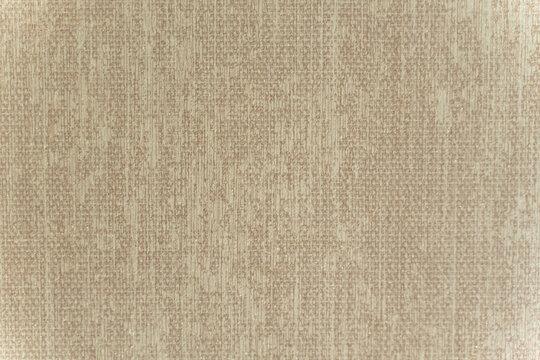 rough fabric texture. retro background
