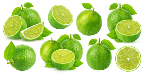 Lime Wedge Isolated Stock Photos And Royalty Free Images Vectors And Illustrations Adobe Stock