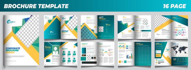 brochure templates, brochure templates free, brochure template adobe, brochure template ai, brochure template adobe illustrator