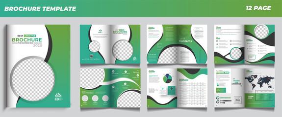 brochure templatefree download, brochure template free, design brochure template, make a brochure template