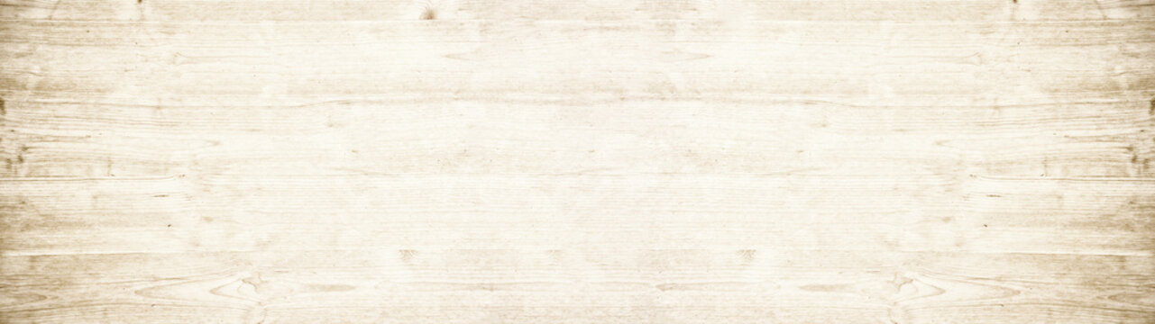 old white painted exfoliate rustic bright light wooden texture - wood background banner panorama long shabby